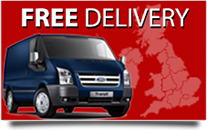 Free floorboards delivery