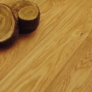 Oak Flooring Supplies Bristol Real Wood Solid Flooring